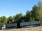 Scania R560 8x4 Tipper 2009–13 photos