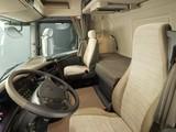 Scania R440 4x2 Topline 2009–13 wallpapers