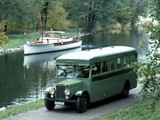 Images of Scania-Vabis 3243 1927