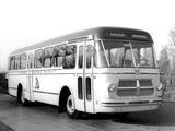 Images of Verheul Scania-Vabis 1956