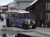 Scania-Vabis 3752 1923–25 images