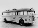 Scania-Vabis B21 1948 images