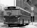 Scania-Vabis CF110L 1959–68 pictures