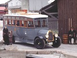 Scania-Vabis 3752 1923–25 pictures
