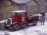 Images of Scania-Vabis 3256 1928