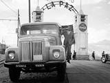Images of Scania-Vabis L75