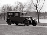 Photos of Scania-Vabis 1929