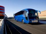 Sunsundegui Scania SC7 2012 photos