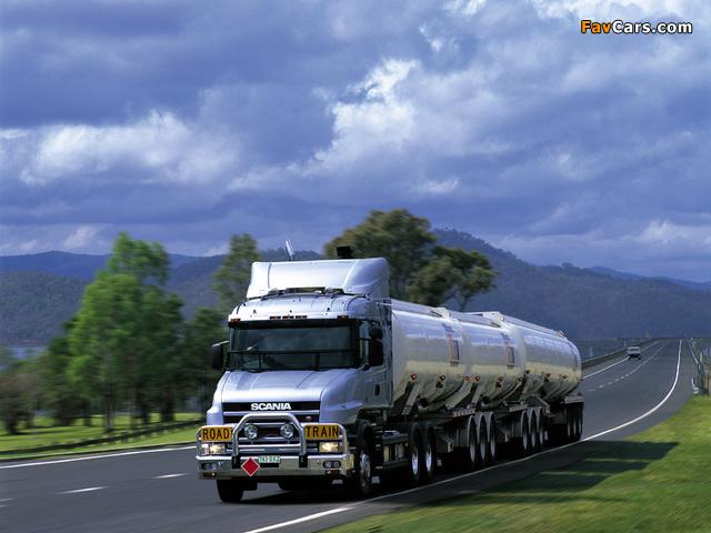 Pictures of Scania T164GA 580 6x4 AU-spec 1995–2004 (640 x 480)