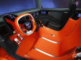 Images of Scion Hako Coupe Concept 2008