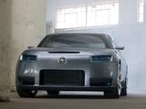 Scion Fuse Sports Coupe Concept 2006 images