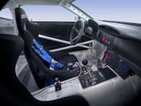 Images of Scion FR-S Race Car 2012