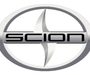 Scion images