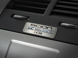 Scion tC Release Series 2.0 2006 pictures