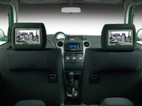 Images of Scion xB Release Series 3.0 2006