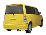 Pictures of Scion xB Release Series 2.0 2005