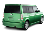Pictures of Scion xB Release Series 3.0 2006