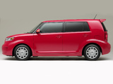 Pictures of Scion xB Release Series 6.0 2009