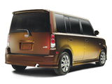 Scion xB Release Series 4.0 2006 wallpapers