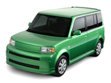 Scion xB Release Series 3.0 2006 wallpapers