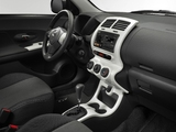 Images of Scion xD Release Series 4.0 2011
