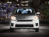 Pictures of Scion xD 2008