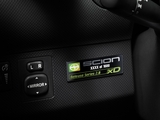 Scion xD Release Series 2.0 2009 images