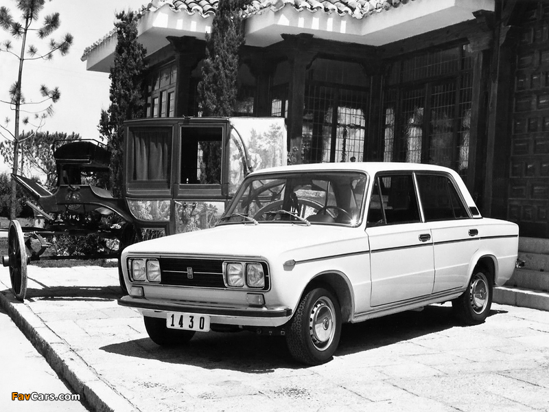 Images of Seat 1430 1971–75 (800 x 600)