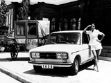 Seat 1430 1971–75 images
