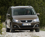 Photos of Seat Alhambra 4 2011