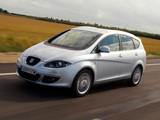 Pictures of Seat Altea XL 2007–09
