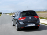 Pictures of Seat Altea XL 2009