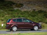 Pictures of Seat Altea XL UK-spec 2009