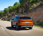 Seat Ateca 2016 wallpapers