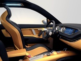 Images of Seat Tribu Concept 2007