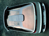 Photos of ItalDesign Seat Proto C Concept 1990