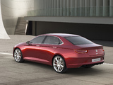 Seat IBL Concept 2011 images