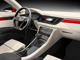 Seat IBL Concept 2011 wallpapers