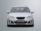 Pictures of Je Design Seat Exeo ST 2009