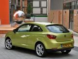 Pictures of Seat Ibiza SC UK-spec 2008–12