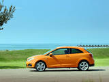Pictures of Seat Ibiza SC 2008–12