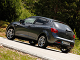 Pictures of Seat Ibiza FR 2009–12
