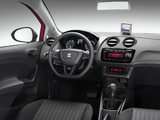 Pictures of Seat Ibiza SC FR 2009–12