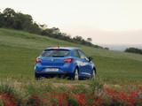 Seat Ibiza SC 2008–12 images
