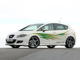 Images of ABT Seat Leon iS
