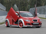 Images of Je Design Seat Leon 2006