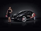 Images of Seat Leon Cupra R310 World Champion Edition 2010
