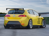 Images of Seat Leon Super Copa 2011