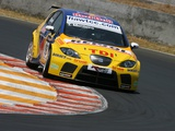 Photos of Seat Leon TDI WTCC 2007–08