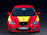 Photos of Seat Leon Espagnole 2010